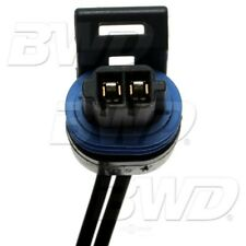 Air Charge Temperature Sensor Connector-Pigtail BWD PT778