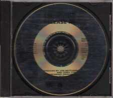 Miki Howard - Release Me - Promo CDM - 1992 - Electronic Hip Hop