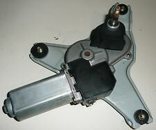 Toyota Celica MK7 1999 -2006 -  Rear Window Wiper Motor