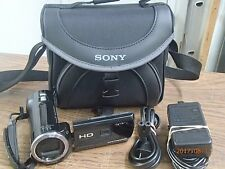 Sony HD Video Recording HDR-PJ440 PJ Handycam Camcorder