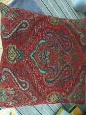 decorative pillow set of 2