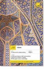 Teach Yourself Islam (Teach Yourself (McGraw-Hill)), Maqsood, Ruqaiyyah Waris, V