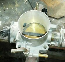 Honda Integra TypeR 64mm throttle body B18 B16