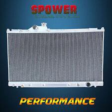 Aluminum Radiator For LEXUS IS200 IS300 JCE10 GXE10 2.0 3.0 AT MT 1999-2005