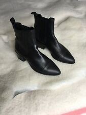 VAGABOND BOOT womens Size 37 UK 4
