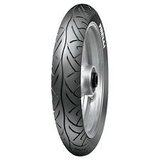 Gomma pneumatico anteriore Pirelli Sport Demon 120/80 V 16 60V