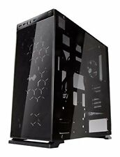 Case in Win Serie 904 Plus - Mid Tower