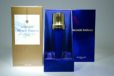 Guerlain Orchidee Imperiale excepcional Complete Care Serum 30 ml