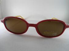 Kinder Sonnenbrille von Nigura Mod.N100-A   Neu