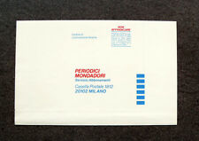 AM88 - Clipping-Ritaglio -1984- TOPOLINO , CARTOLINA ABBONAMENTO MONDADORI