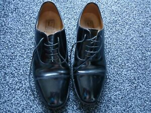 Loake 200B Oxford Shoes Size 7 **Barely Worn**