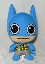 Batman Stuffed DC Comics Originals Caricature 11in Plush Doll - Toy Factory 2016