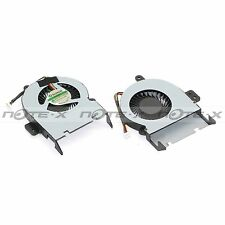 CPU Cooling Fan For Asus X55 X55A X55C X55U K55 K55A K55X X55VD-SX046H