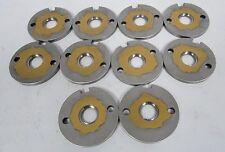 GBC 30890 P181-030 SET 6 DET 3-12 INTERNAL BROACHING TOOL * 10 PCS *