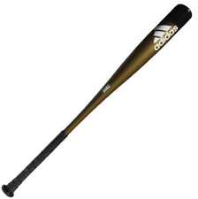 New 2019 Adidas AeroBurner Alloy Bbcor Baseball Bat (-3) 33in   30oz