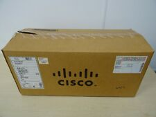 Cisco 2700w 7604 PSU Power Supply  PWR-2700-AC/4