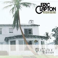 461 Ocean Boulevard (Deluxe Edition) von Eric Clapton (2004)