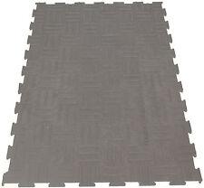 MultiGrip Bodenschutz Platte 0.88 m² Industrieboden Hallenboden Transportboden