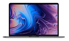 """Apple MacBook Pro 13"""" 2019 MV962 8GB 256GB i5 2,4GHz Space Grau (Wie NEU in OVP)"""