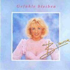 Bianca Gefühle bleiben (1992) [CD]