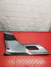 1996 Honda CBR1000F Left Side Body Panel