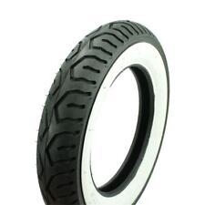 Weisswand Reifen Mitas 3.00-10 pas f Vespa 50 S N Sprinter Racer 90 PK 80 125