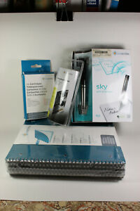LiveScribe Set