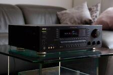 Akai AA-V29DPL Surround / Stereo Receiver Verstärker
