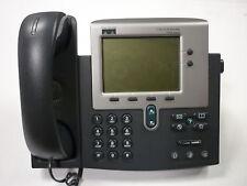 telephone Cisco IP Phone 7940