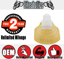 Fuel Filter OE for Suzuki Motorcycles