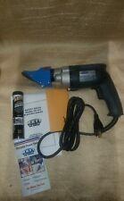 Kett Power shear Kd-440