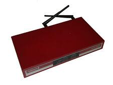 Bintec r1200w R 1200w Funkwerk VPN Wlan Router ISDN * 85