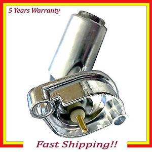 Engine Oil Level Sensor For Mercedes 190D 190E 300SDL 300E C220 E300 SLK230