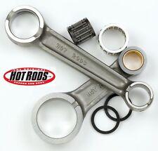 KIT BIELLA KTM 525 EXC 2003-2007 8666 HOT RODS