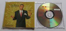 MC Hammer - Pray -  Maxi CD -