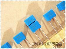5pcs ERO KP1830 270pF/100V 2.5% film capacitor 0.27nF 271