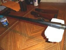 "24"" 7.mm Mag Barrel for Remington Model 700 Riffle (Bore Is Very Good)"