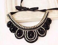 Ausdrucksstarke Modeschmuck-Halsketten & -Anhänger aus Gemischte Metallen mit Besondere Anlässe