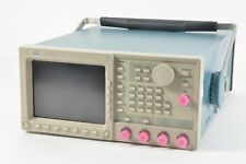 Tektronix AWG2040 Arbitrary Waveform Generator OP-010309