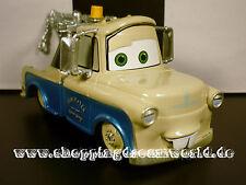 Disney Cars Lowrider Gloss Time Brand New Hook/Mater 1:43 Oversized Pixar