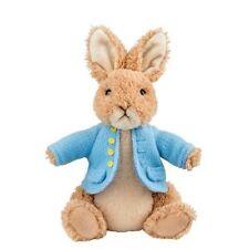 Peter Rabbit Medium 20cm Beatrix Potter