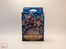 Yugioh Trading Card Game - Link Strike Starter Deck