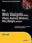 catalog Mobile And Gadgets travelbon.us