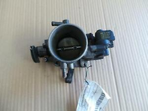 KIA CARNIVAL/GRAND CARNIVAL THROTTLE BODY 2.5 V6, K5, KV SI-II, 09/99