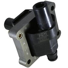Ignition Coil APW, Inc. CLS1173