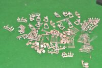 28mm medieval / perry - items - (44759)