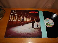Amazing Blondel 60s 70s ROCK LP Evensong GATEFOLD USA ISSUE