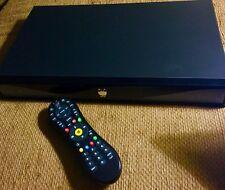 TiVo Roamio Plus (1TB Hard Drive) DVR