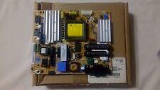 Samsung UN22D5000NFXZA Power Supply  BN44-00450B