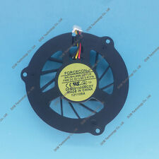 CPU Cooling Fan For HP Pavilion DV2000 DV2500 DV2600 DV2700 DV2800 Intel Laptop